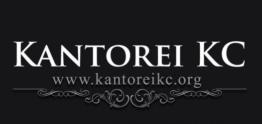 kantoreikc.org